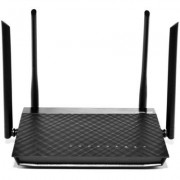 Asus Router ASUS RT-AC1200G+