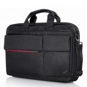LEN-2178 - ThinkPad Professional Topload Case