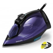 PHILIPS Pegla GC 3925 30