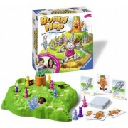 Ravensburger spel Bunny Hop