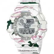 Мъжки часовник Casio G-SHOCK LIMITED EDITION GA-700SKZ-7A