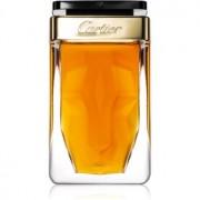 Cartier La Panthère Noir Absolu Eau de Parfum para mulheres 75 ml
