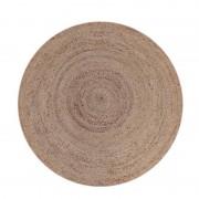 Label51 Vloerkleed Jute 150cm