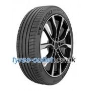 Michelin Pilot Sport 4 SUV ( 275/45 R21 110Y XL )