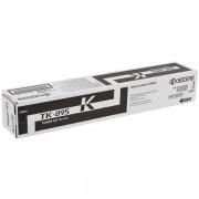 Kyocera TK-895k - 1T02K00NL0 toner negro