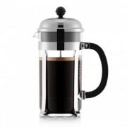 "Bodum French Press coffee maker Bodum ""Chambord"", 1 l"