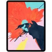 Tableta Apple iPad Pro (2018), 12.9″, 256GB, 6GB RAM, Wi-Fi, Space Grey