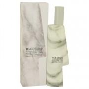Masaki Matsushima Mat Stone Eau De Toilette Spray 2.7 oz / 79.85 mL Men's Fragrances 538636