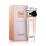 LANCOME - Tresor in Love EDP 30 ml női