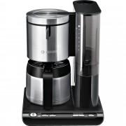 Bosch Kaffebryggare Svart TKA8653