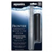 Filtrační systém na vodu Aquamira Frontie