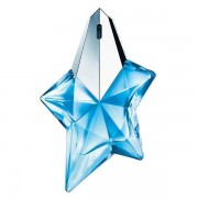 Thierry Mugler Angel Candy (Ed. Limitada) 50 ML Eau de toilette - Profumi di Donna