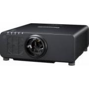 Videoproiector Panasonic Laser PT-RZ770LB WUXGA 7000 lumeni Fara lentila