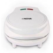 Nova DOUGHNUT MAKER Dough Maker(White)
