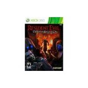 Resident Evil: Origins Collection - Xbox One