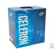 Intel Celeron G3900, 2.80GHz, 2MB cache, dual core (2 Threads), Intel HD Graphics 510, 14nm (Socket 1151)