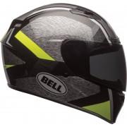 Bell Qualifier DLX Accelerator Mips Přilba L žlutá