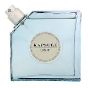 Lagerfeld Kapsule Light 75ml Eau de Toilette Unisex