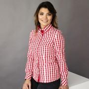 Femei cămașă 8421