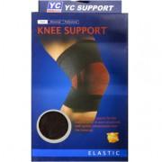 Suport elastic genunchi