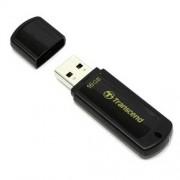 USB Flash Drive 16Gb - Transcend FlashDrive JetFlash 350 TS16GJF350