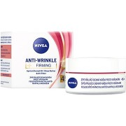 NIVEA Day Care Anti-Wrinkle Firming 45+