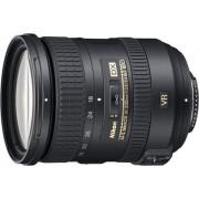 Nikon AF-S 18-200mm f/3.5-5.6G DX ED VR