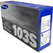 Samsung l MLT - D103S / XIP Black Toner Cartridge 103