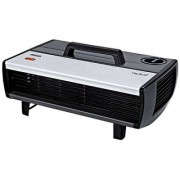 Inalsa Cosy Pro Lx Room Heater