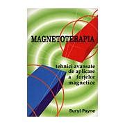Magnetoterapia - carte