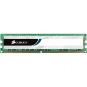 Memorie Corsair 4GB, DDR3, 1600MHz, 11-11-11-30
