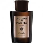 Acqua di Parma Perfumes masculinos Colonia Leather Eau de Cologne Concentrée 180 ml