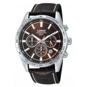 Ceas Lorus by Seiko RT309DX9