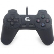 USB PC Gamepad (JPD-UB-01)