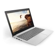 "Notebook Lenovo IdeaPad 120S, 11.6"" HD, Intel Celeron N3350, RAM 4GB, eMMC 32GB, Windows 10 Home, Gri"