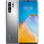 Huawei P30 Pro New Edition Dual Sim 8GB RAM 256GB