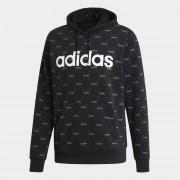 Мъжки Суитчер Adidas Linear Graphic EI6256