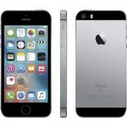 Apple iPhone SE 32GB, 2GB RAM Смартфон