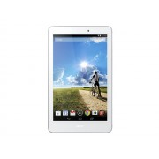 "Acer Iconia A1-840, 8.0"" (NT.L6FEE.001)"