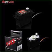 Generic 1pcs POWER HD-AR3603HB robot servo Unlimited 360 rev / with position adjustment / SCM