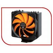 Кулер Arctic Freezer 33 Penta ACFRE00037A