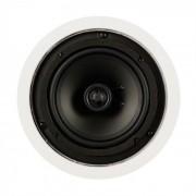 Power Dynamics CSPT6 2-Wege Koaxial Decken-Lautsprecher 30W