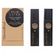 Anti-aging Pur Luxe Stendhal - Capacitate 30 ml