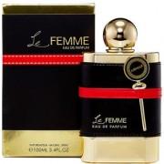 Armaf Le Femme 100 ml edp