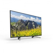 Sony 43 Inch KD-43X7500F 4K (Ultra HD) LED Smart TV