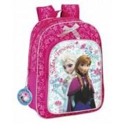 Rucsac scoala colectia Frozen II Disney