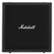 Marshall MG412BCF Bafle, straight