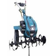 Motocultor HS 1100 D- NEW (16CP), vit. 2+1, 420 CMC, 120 cm