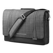 """HP Slim Ultrabook Professional Messenger Чанта за Преносим Компютър 15,6"""""""