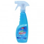 Sano Maxima Balsam de rufe cu pulverizator, ultra fresh, 750 ml